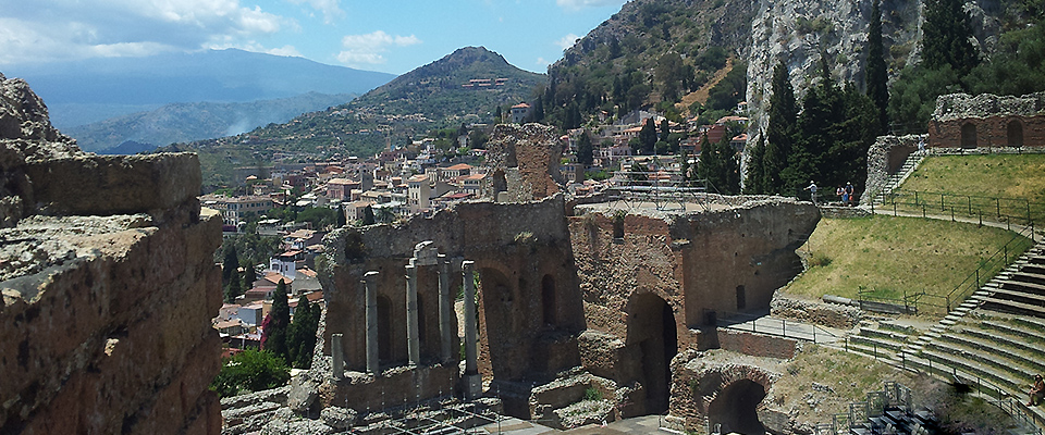 it-main-taormina
