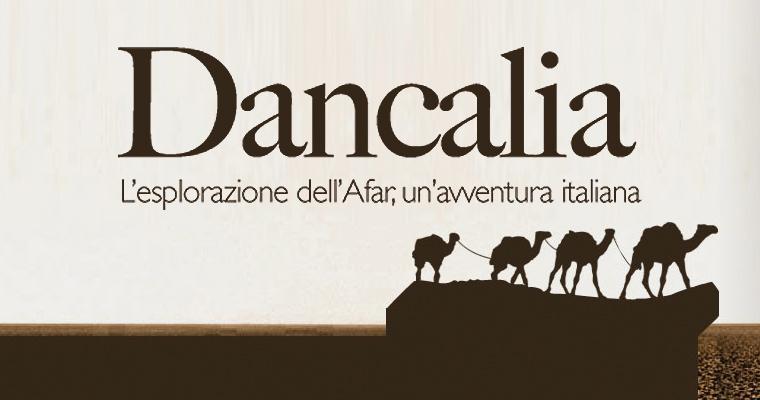 Dancalia